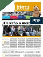 UDENAR Periódico No. 2
