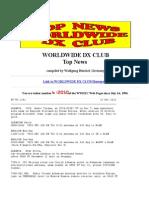 WWDXC 13-Dec-13