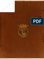 Ecclesiastica Historia ΕΚΚΛΗΣΙΑΣΤΙΚΗ ΙΣΤΟΡΙΑ