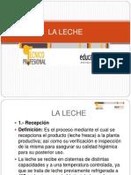 Sesion1_presentacion (1)