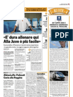 Gazzetta.dello.sport.28.08.09