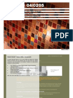 PDF-Magazin 0205