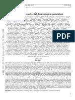 planck parameter erläuterung.pdf