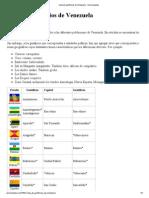 Lista de gentilicios de Venezuela - Venciclopedia.pdf