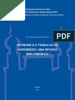 2011alves-acgc.pdf