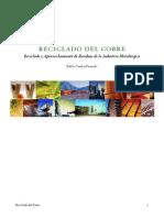 48129761 Tecnologia de Reciclado Del Cobre