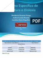 dislexia-090308005158-phpapp02.ppt