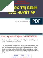 Cao Huye Tap