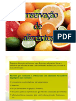 conservacao_alimentos