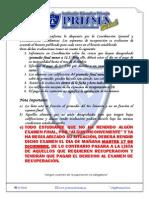 Lista Recuperaciones (2) 2013
