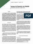 Flujos de Potencia Con Matlab2