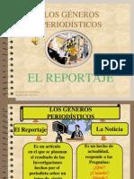 elreportaje2010-120808215045-phpapp01