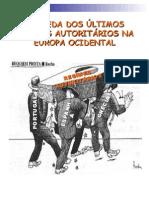 hst-queda_ult_reg_autorit