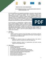 Cuncurso - Directiva Experiencias Exitosas Pcr Final