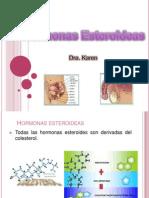 hormonasesteroideas-110715190115-phpapp01