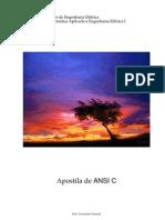 apostila_pf
