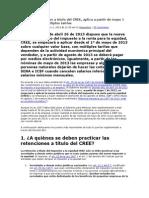 INFORMACION CREE.docx
