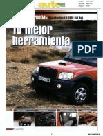 autoverde1-3-2007