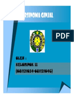 patologi_anatomi_slide_carsinoma_ginjal.pdf