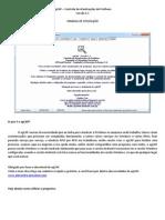 Manual AgCAP v1.1
