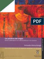 Breve compendio de la mitologia.pdf
