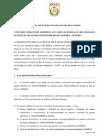 001 - EDITAL ___ 23_07_2013 - 1125 EDITAL 2013.pdf
