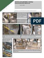 Automotive.pdf