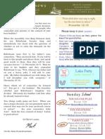 YA Newsletter Aug 28b