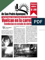 El Sol 143 Temporada 05.pdf