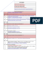 calendarioultimo modificado 2013li