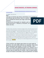 Volume Spread Analysis Español.doc