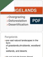 Range Lands