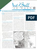 Coast to Coast Am - Afterdark Newsletter - 1995-12 - December