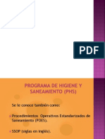 programahigieneysaneamientoenalimentos-090629000401-phpapp02.ppt