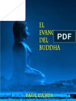 Elev Angel i Odel Buddha