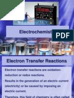 2- Electrochemistry