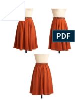 falda1.docx