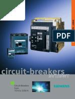 Siemens Lv35 Catalog
