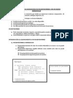 Informe_razonamiento en Condiciones de Incertidumbre