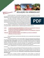panfleto1_cisternas_plastico