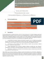 curso_induccion