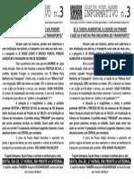 informativo 3.pdf