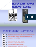 3_2_GPSgarmin1