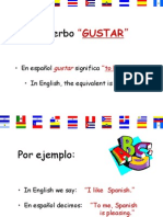 gustar2