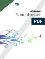 GT-I9300 UM Open Jellybean Spa Rev.1.0 121017 Watermark