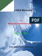 sifat-khowarij-14