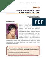 UNIT_2_JENIS_ABK_KIRIM.doc