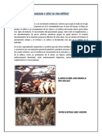 TENDENCIA O ESTILO DE VIDA ARTÍSTICO.docx