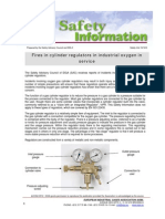 Fileadmin-docs Pubs-Info 16 12 Fires in Cylinder Regulators in Industrial Oxygen in Service