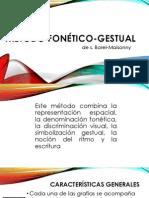 metodo fonetico-gestual.pptx